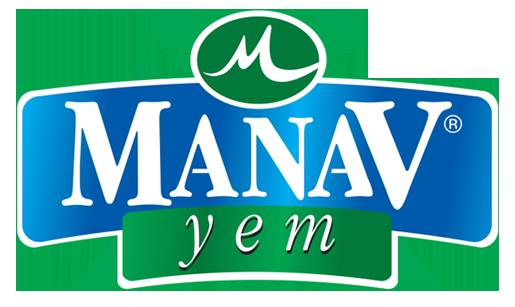 Manav Yem